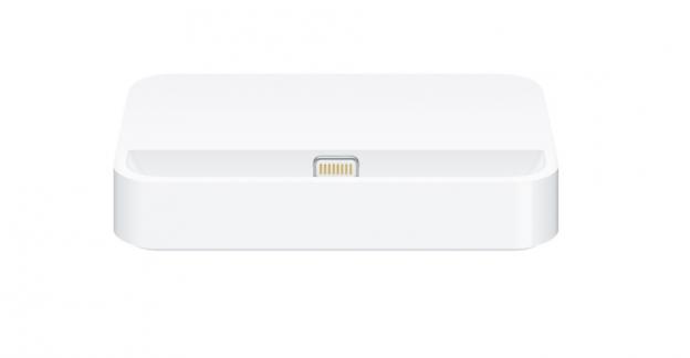 iPhone 5S Dock