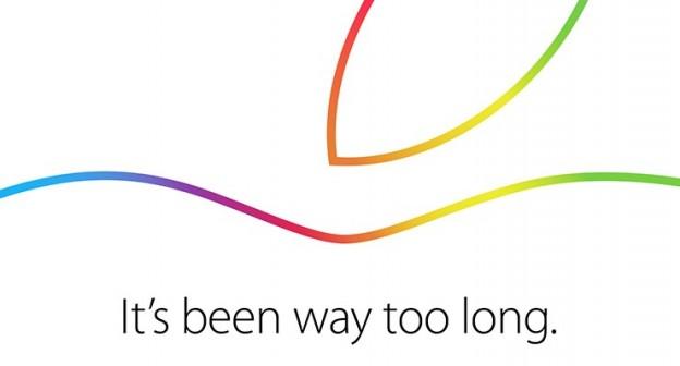 apple-event-oktober-2014-apfelblog