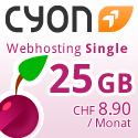Cyon.ch