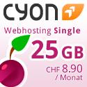 Cyon.ch