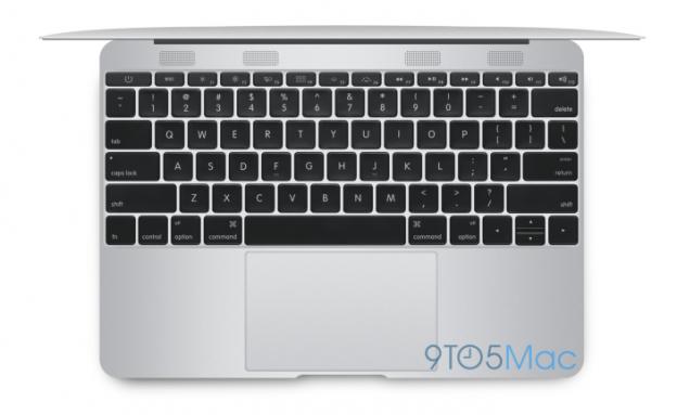 """MacBook Air 12"""""""