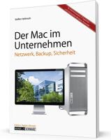 Der Mac im Unternehmen