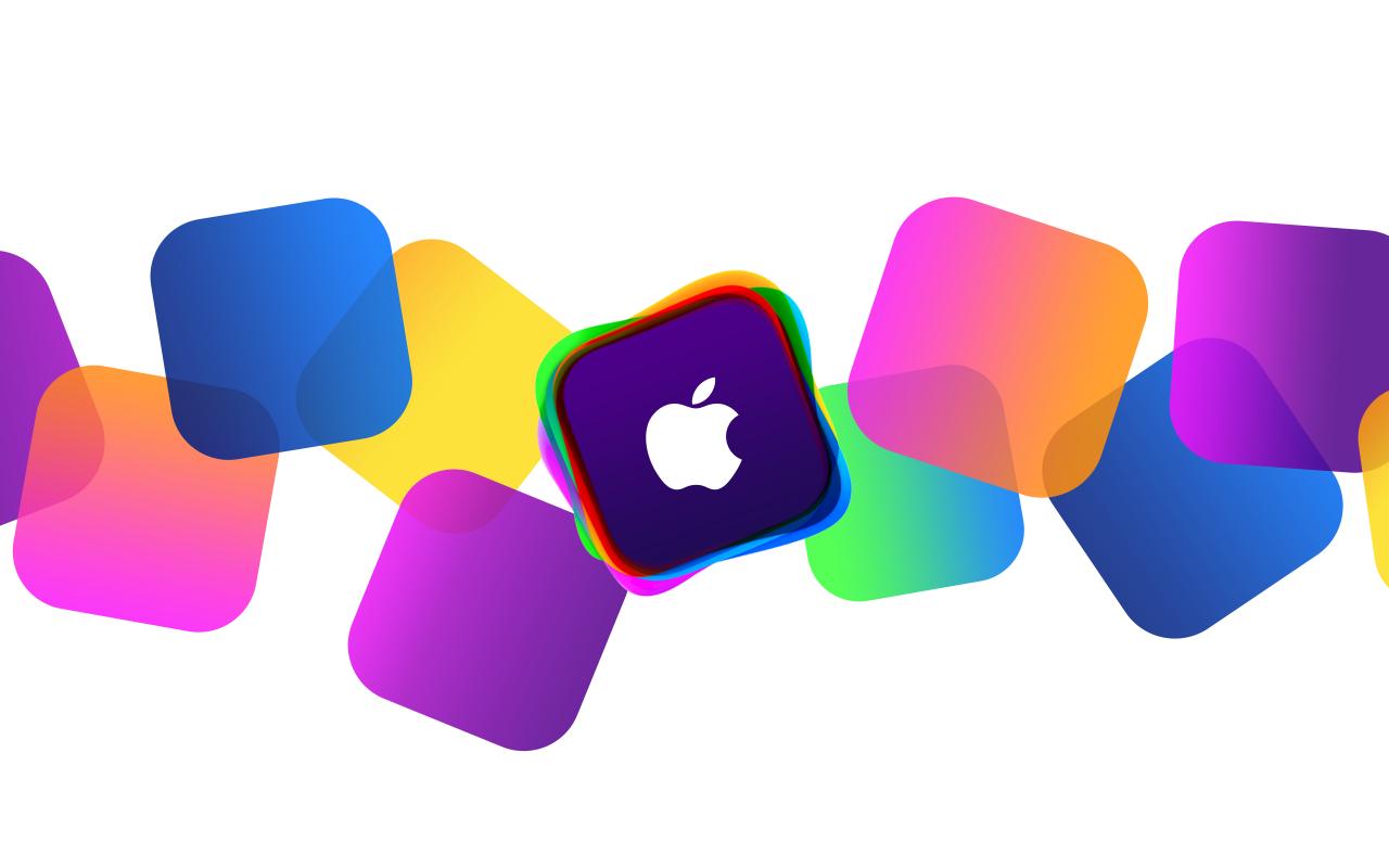 Heute: WWDC 2013 Keynote mit iOS 7 und OS X 10.9 [Updated]