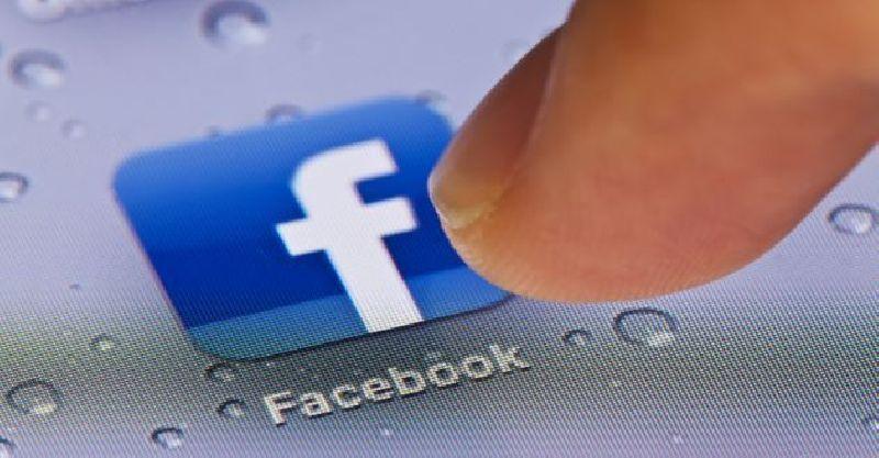 Facebook App sorgt für leeren iPhone Akku