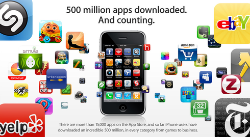 15000-apps