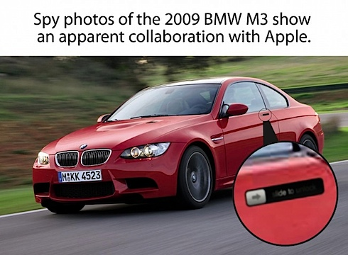 200806080834.jpg