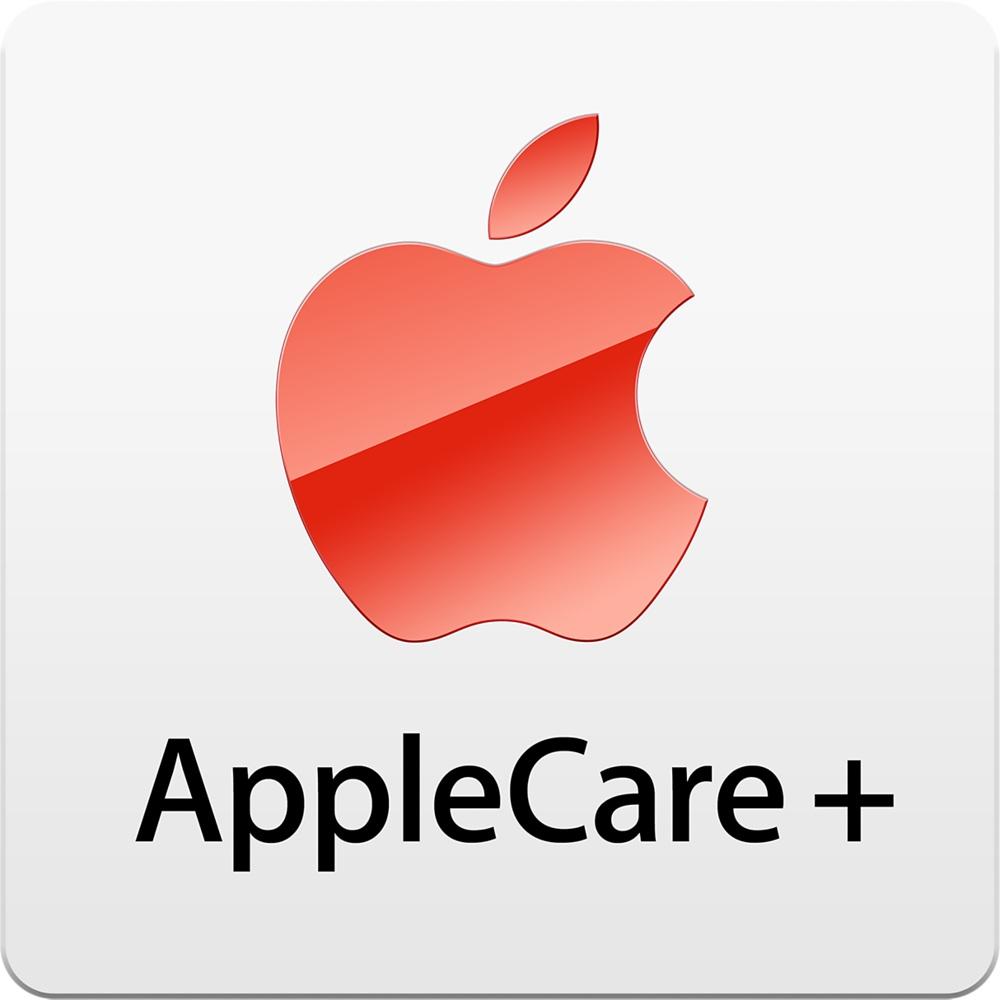 AppleCare+ nun auch in der Schweiz