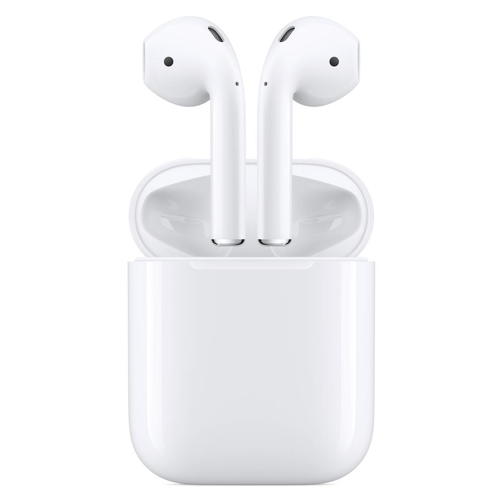 Apple-AirPods-2-Bald-ist-es-soweit-