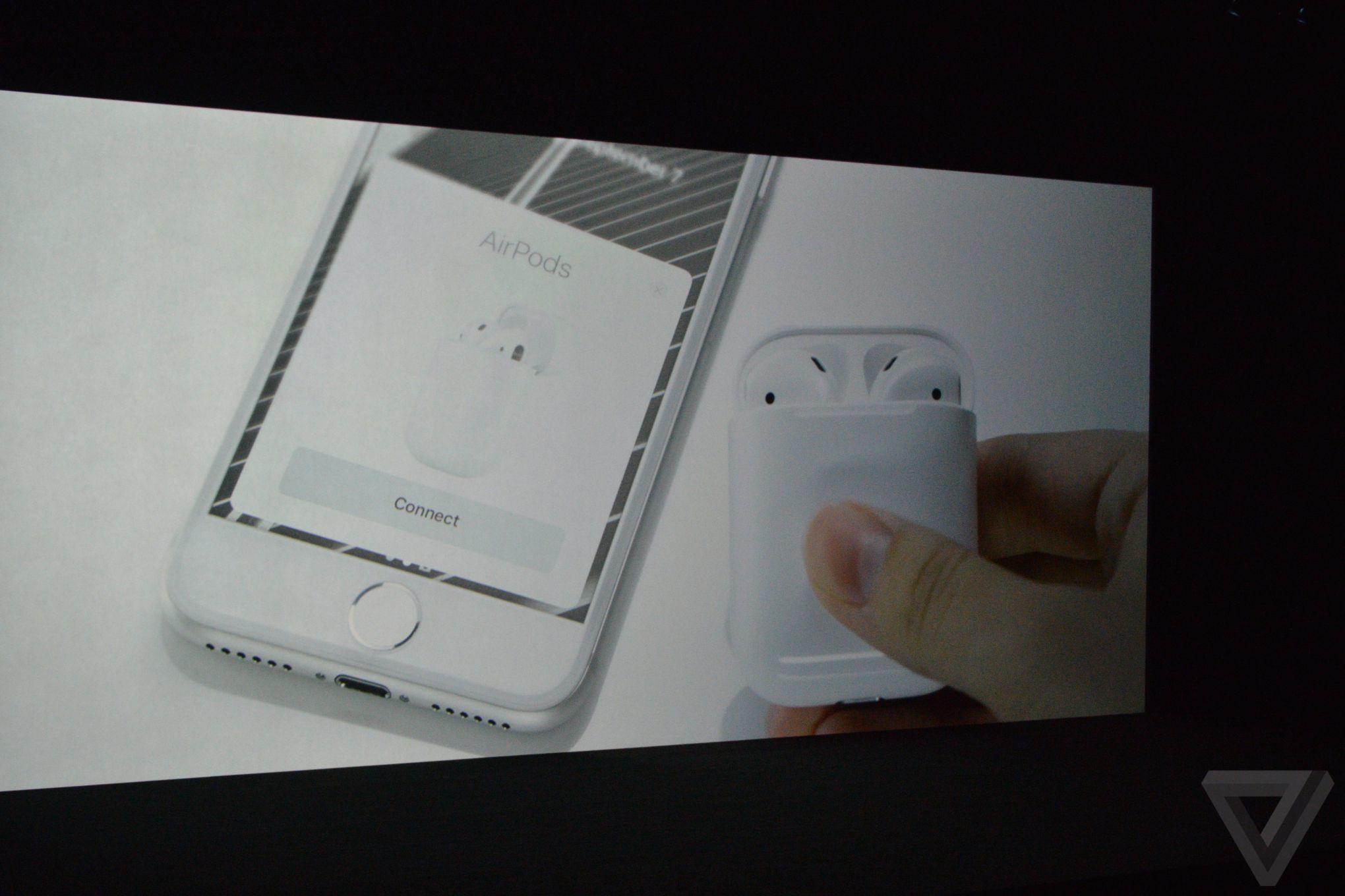 iphone 7 apple watch series 2 airpods und super mario. Black Bedroom Furniture Sets. Home Design Ideas