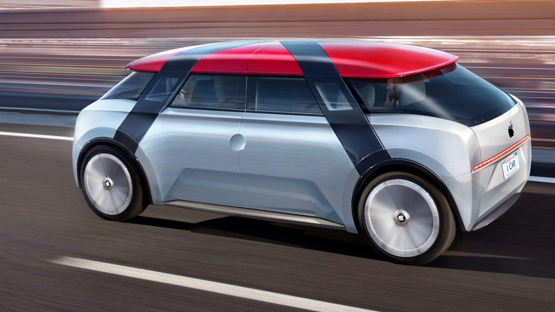 Apple-Car-2024-soll-ein-schicker-Apple-Elektro-Bus-kommen-