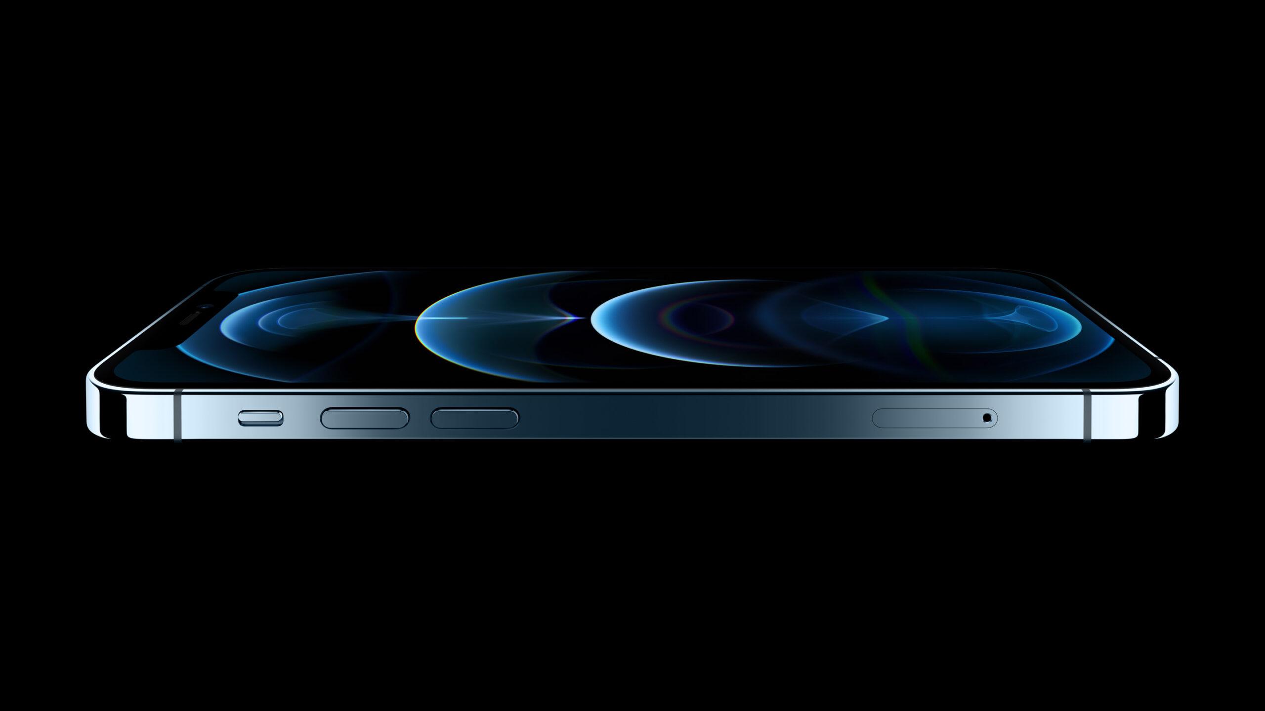 Wie-viele-Tage-musst-du-arbeiten-damit-du-dir-das-neue-iPhone-12-leisten-kannst-