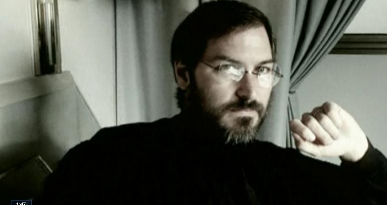 Die Apple-Story – Wie Steve Jobs die Welt veränderte