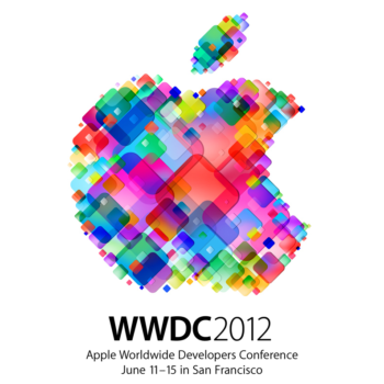 Worldwide Developers Conference (WWDC) 2012