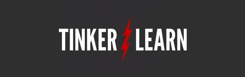 Einfach lernen iOS Apps zu entwickeln mit TinkerLearn