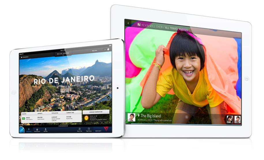 Warum man das iPad lieben wird