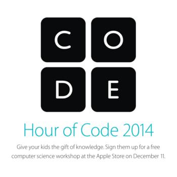 Code of Hour