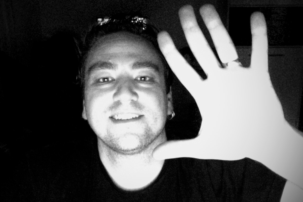 5 Jahre ApfelBlog.ch und kein bisschen müde!