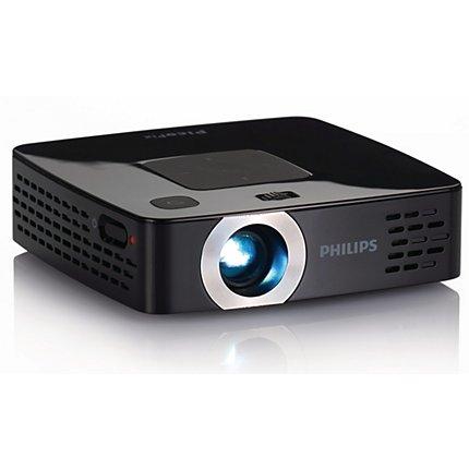 Philips PicoPix PPX 2480