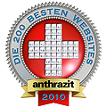Die 200 besten Websites
