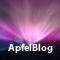ApfelBlog