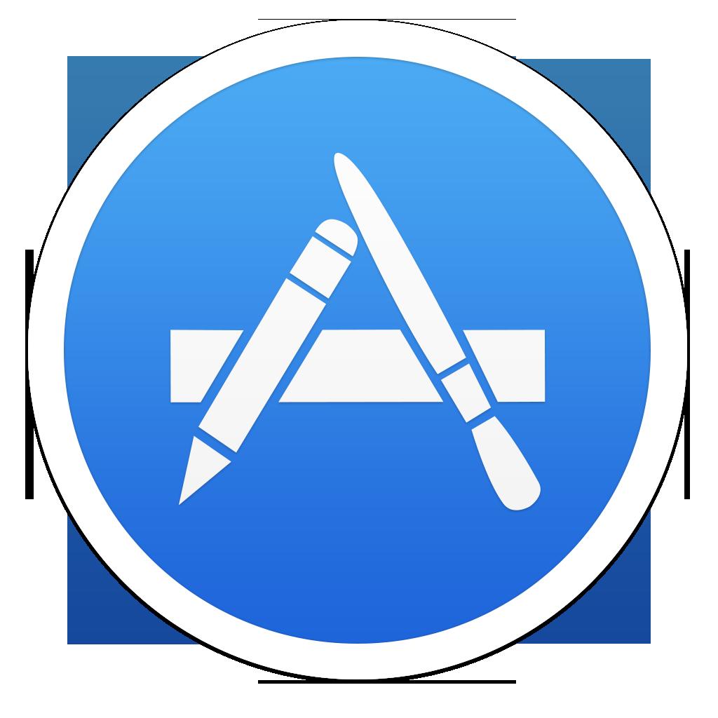 Neuer Rekord im App Store.