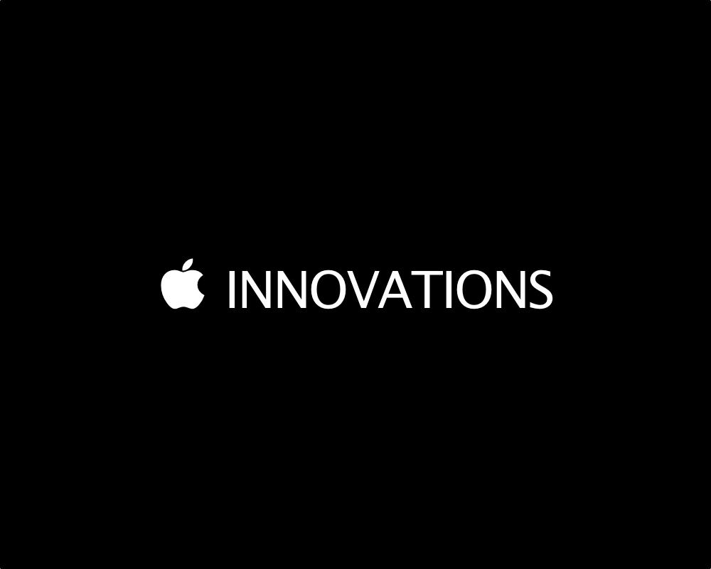 Apple ist nicht mehr innovativ. Wirklich?