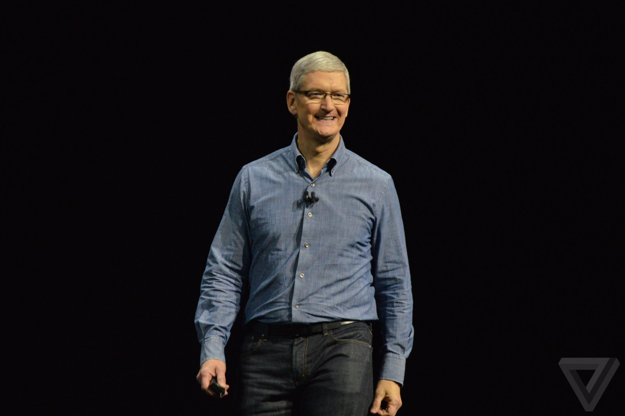 WWDC16 – watchOS 3, tvOS, macOS und iOS 10.