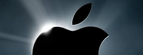 Apple: Der Laden brummt!