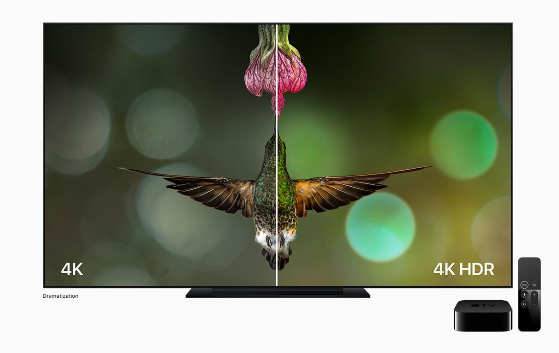 Apple-bringt-einen-TV-Dongle