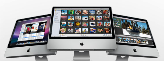 Soll ich den Mac jetzt kaufen?