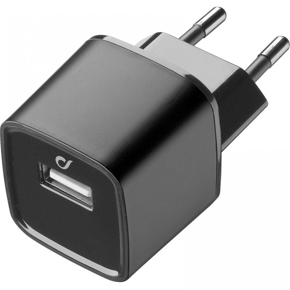 Cellularline USB Charger