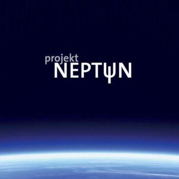 Projekt Neptun