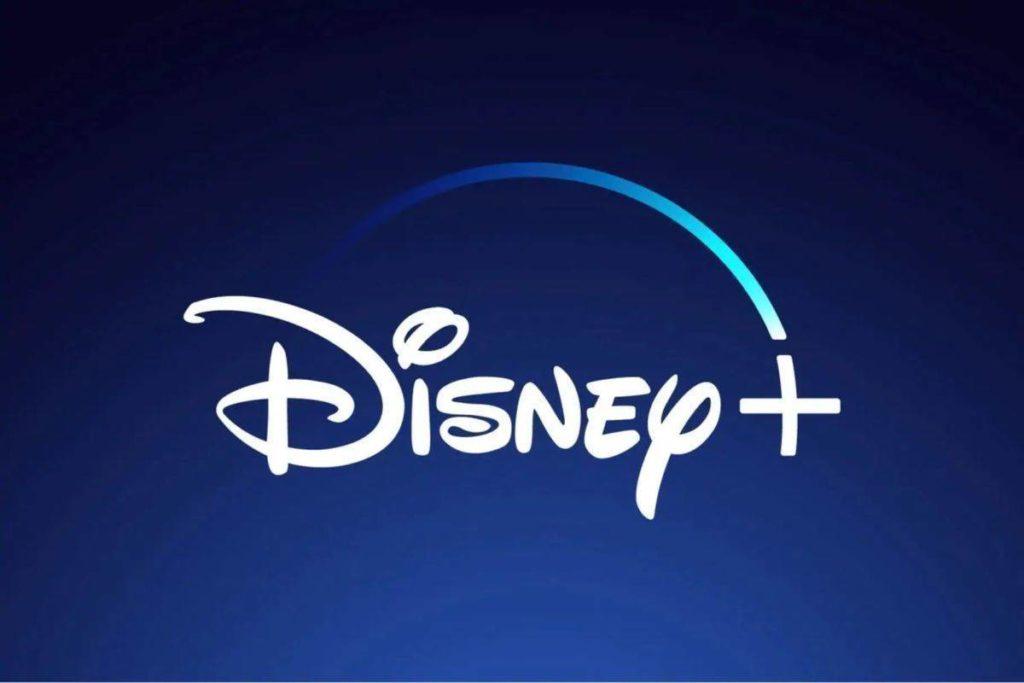 Disney+ Streaming-Dienst