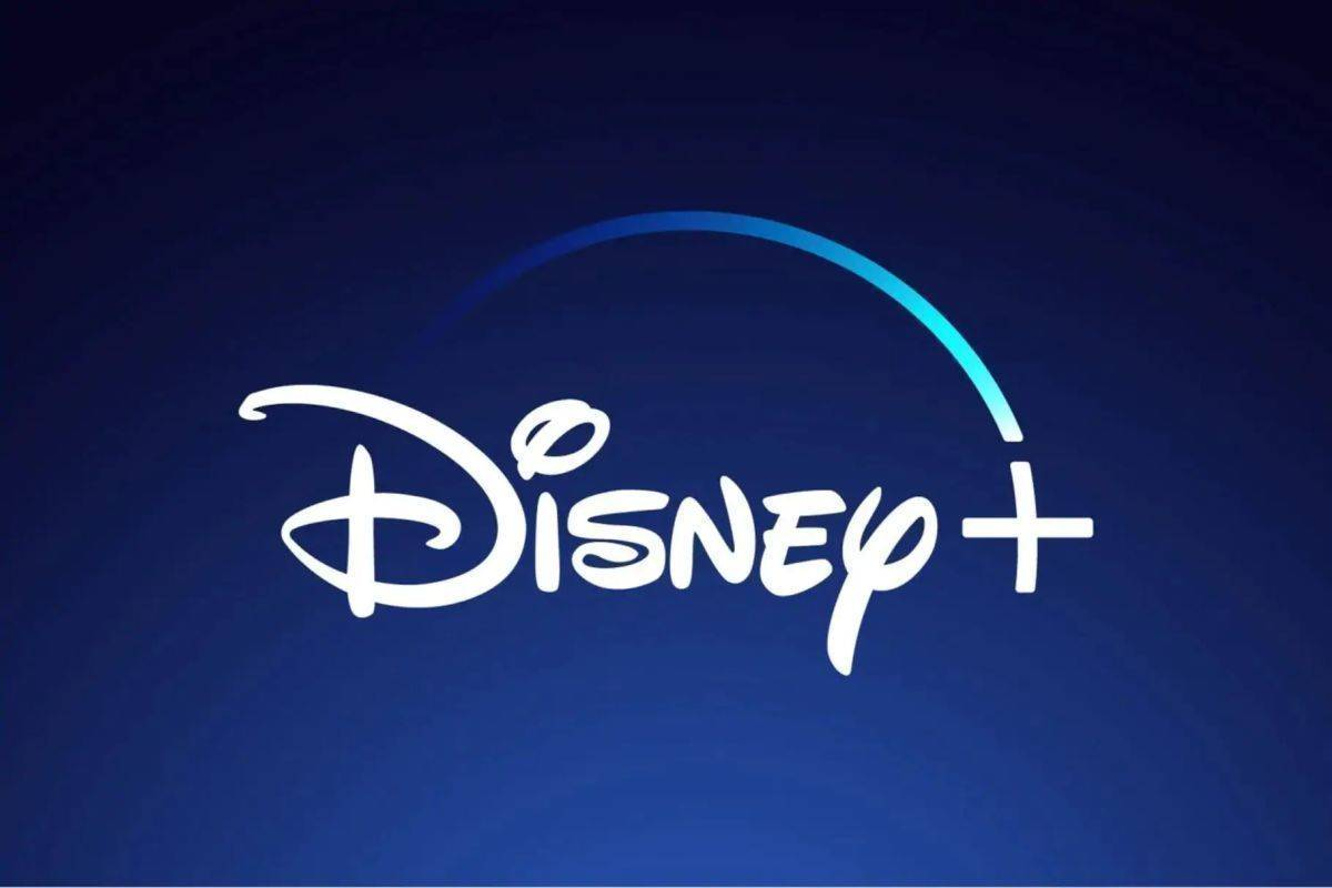 Disney+ Streaming-Dienst