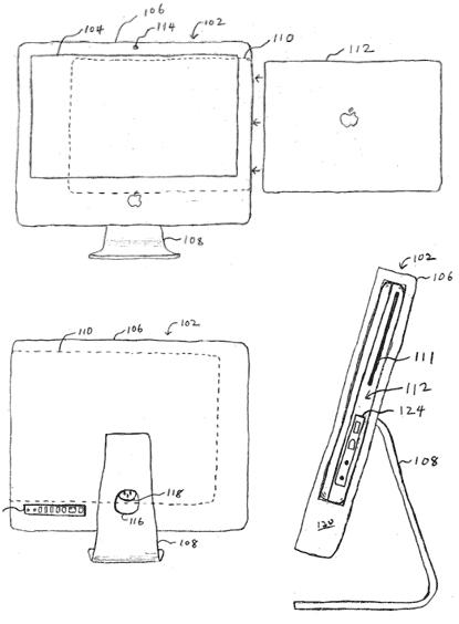 Patent 2007