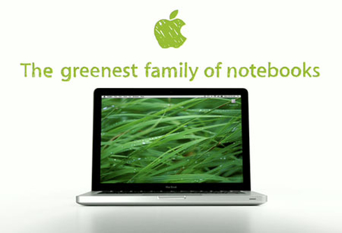 greener-apple