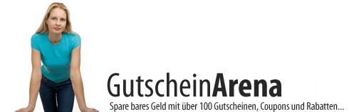 GutscheinArena