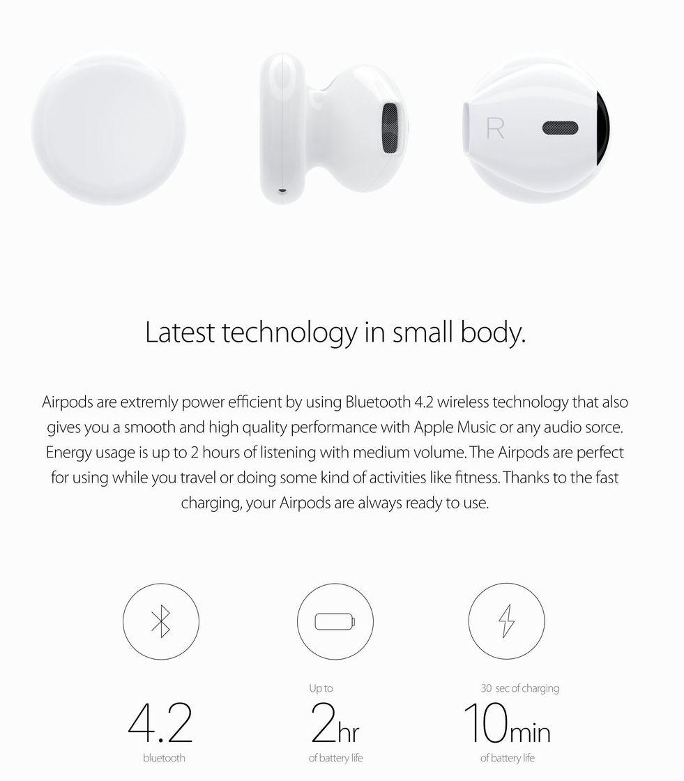iphone 7 das war 39 s dann mit dem kopfh rer anschluss. Black Bedroom Furniture Sets. Home Design Ideas