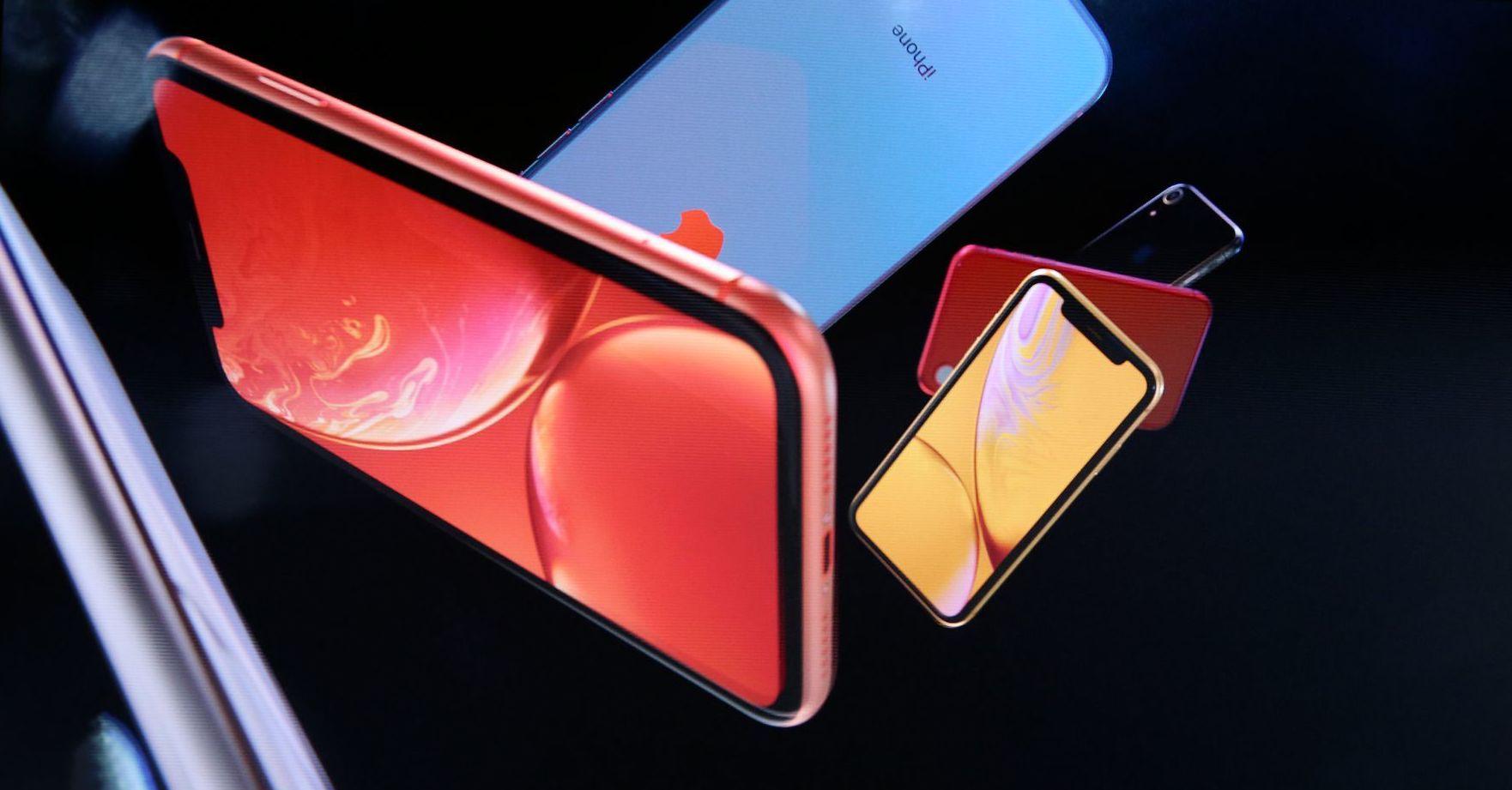 Apple-im-Wechsel-iPhone-Verkauf-strauchelt-Apple-Watch-hebt-ab-