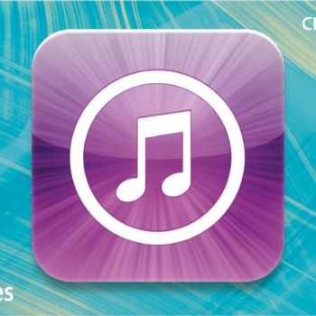 CHF 50 iTunes-Geschenkkarte