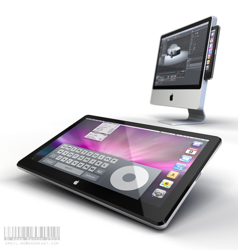 imac-tablet-benton1