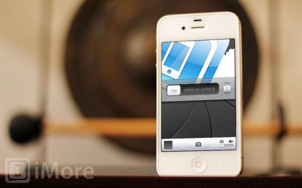 Alle Neuerungen von iOS 5.1 in Kürze