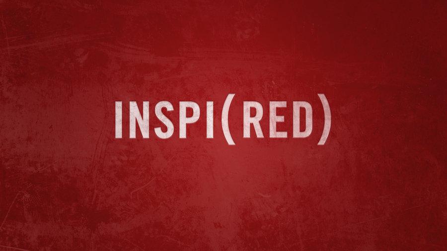 Apple unterstützt (RED) im Kampf gegen AIDS mit mehr Möglichkeiten denn je