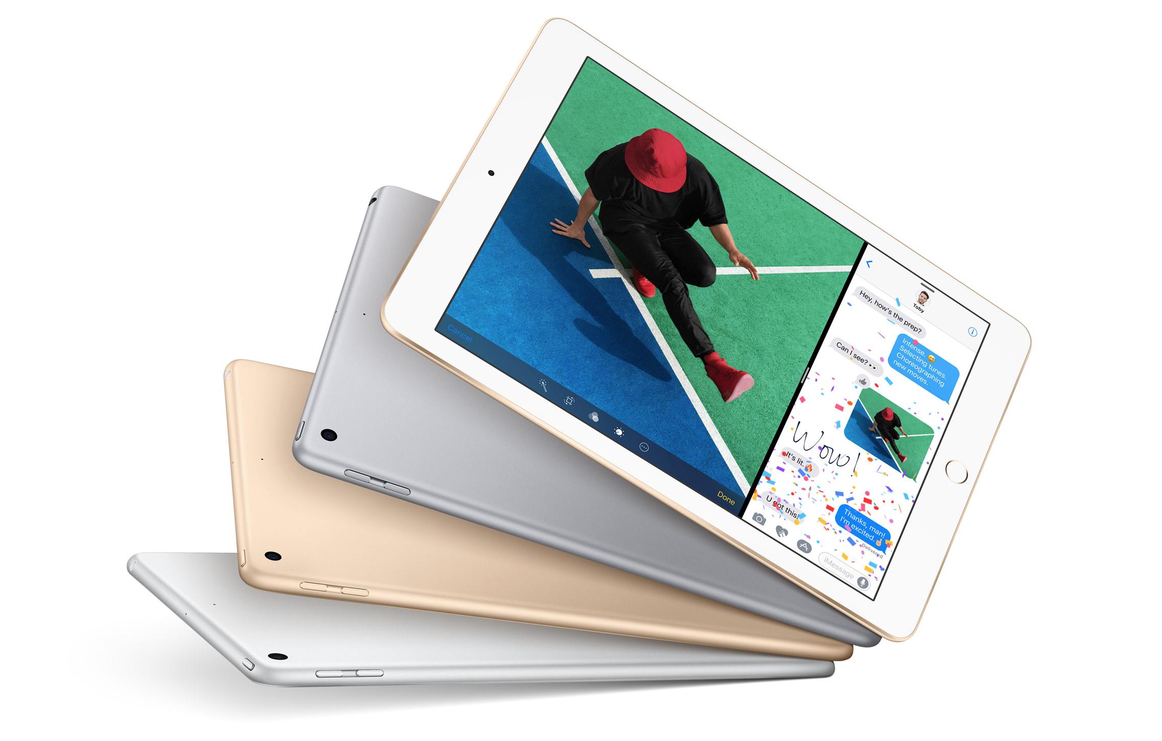 100-Franken-g-nstiger-iPad-mit-128GB-