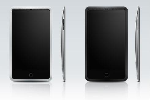 iphone-3-4g