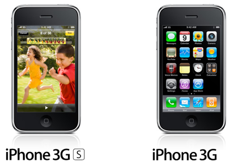 iphone-3g-3gs