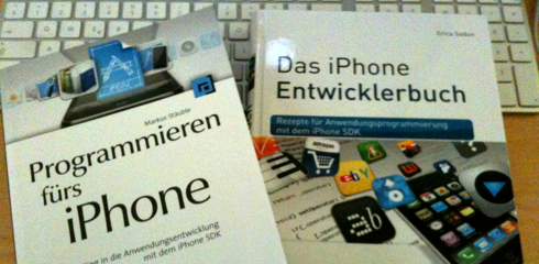 iphone-buch