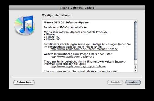 iphone-os-3-0-1