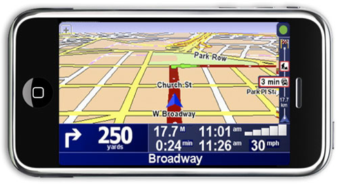 iphone-tomtom