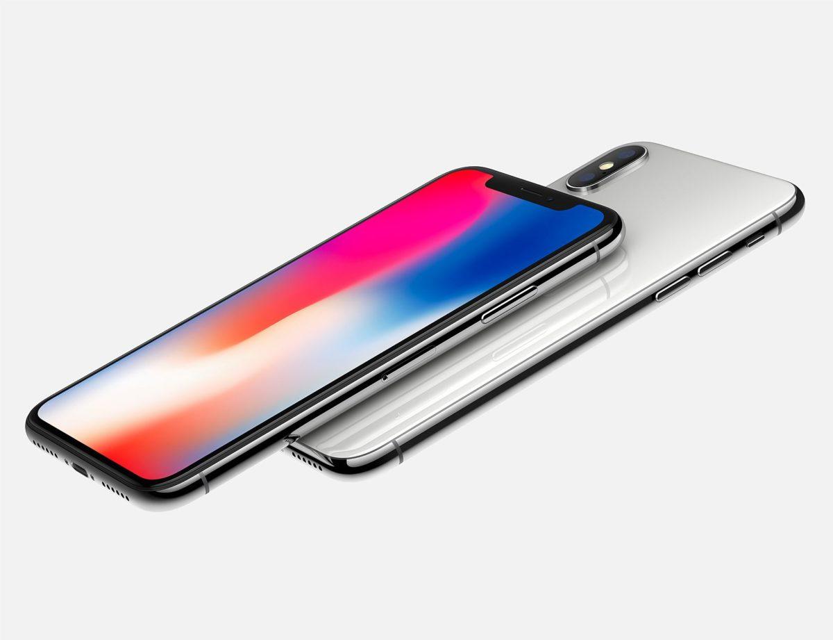 Bestellst du dir ein iPhone X? [Updated]